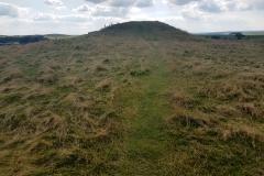 Gib Hill